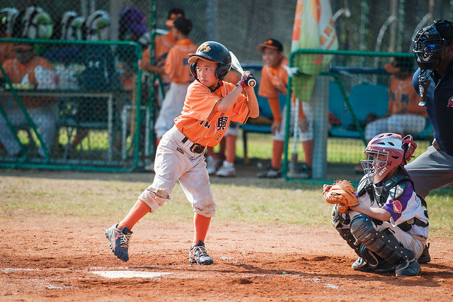 peach-20171127-baseball-419
