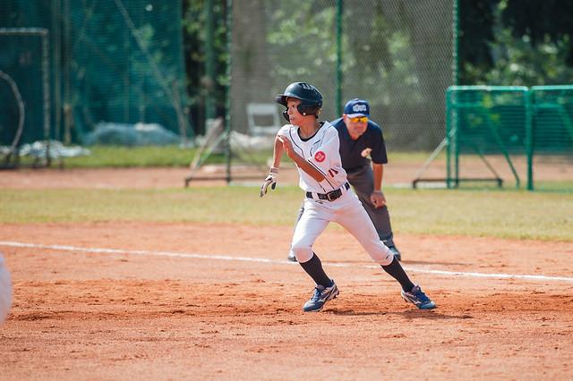 peach-20171127-baseball-174