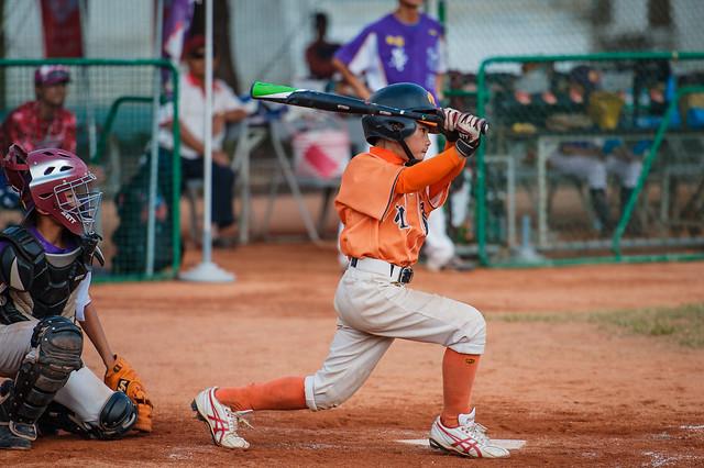 peach-20171127-baseball-482