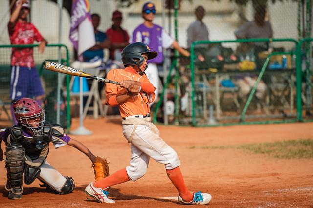 peach-20171127-baseball-535