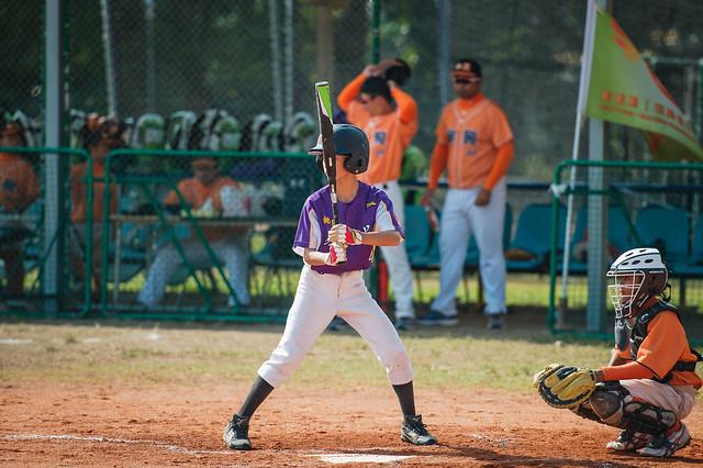 peach-20171127-baseball-398