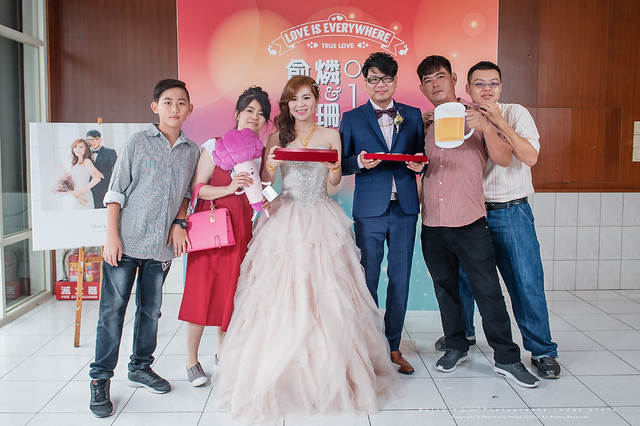 peach-20171015-wedding-1390