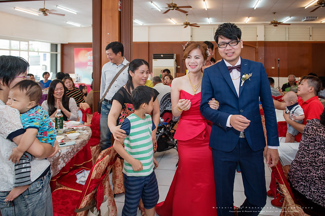 peach-20171015-wedding-1006
