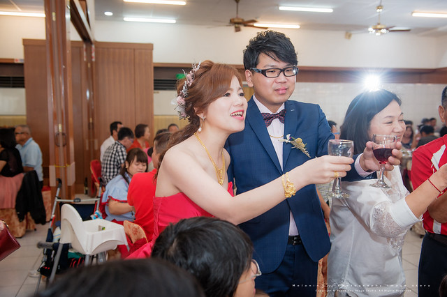 peach-20171015-wedding-1123