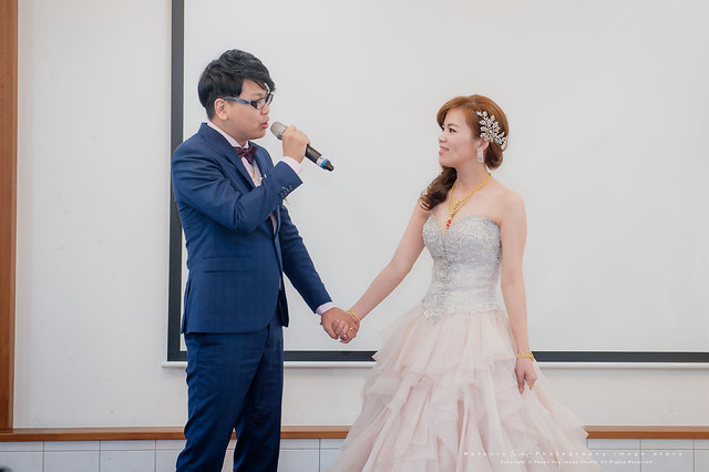 peach-20171015-wedding-1266