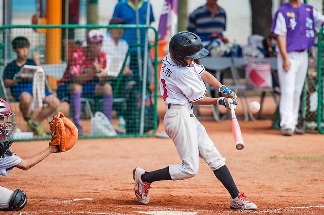 peach-20171127-baseball-113
