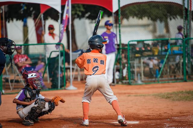 peach-20171127-baseball-480