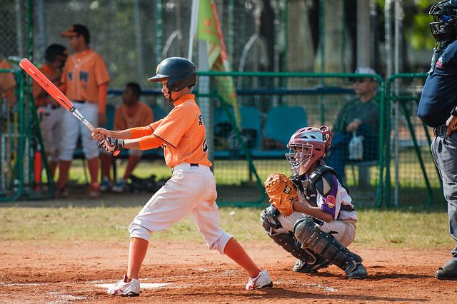 peach-20171127-baseball-339