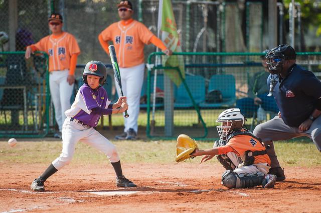 peach-20171127-baseball-326