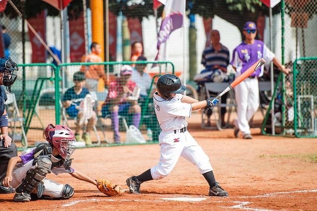 peach-20171127-baseball-94