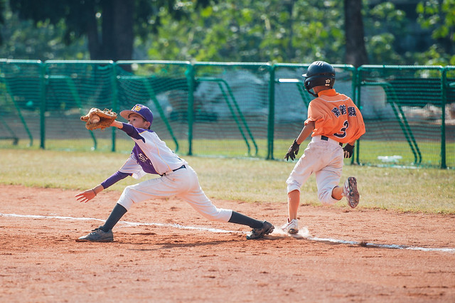 peach-20171127-baseball-384