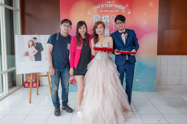 peach-20171015-wedding-1363