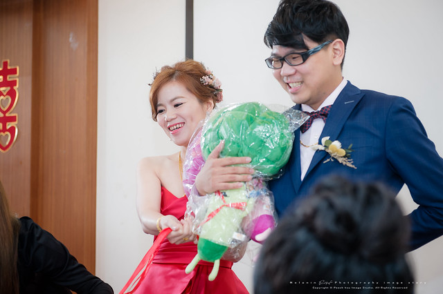 peach-20171015-wedding-1027