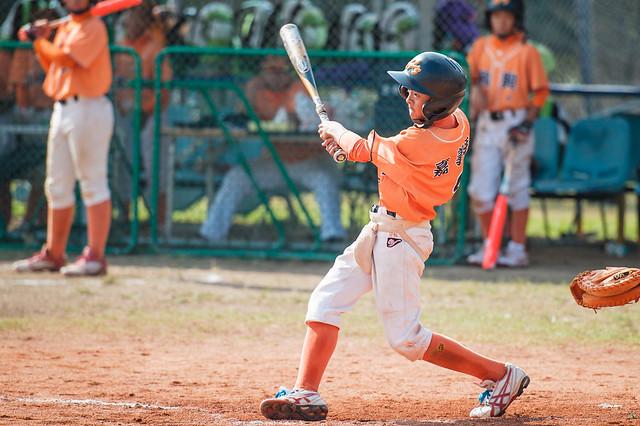 peach-20171127-baseball-434