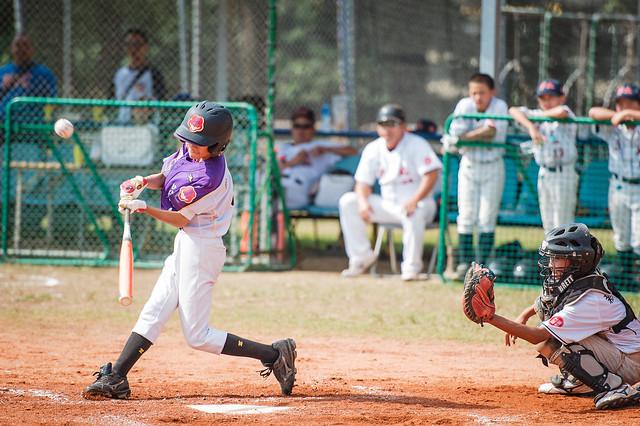 peach-20171127-baseball-156