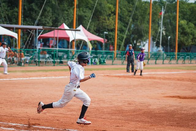 peach-20171127-baseball-116