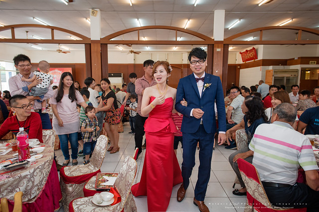 peach-20171015-wedding-1009