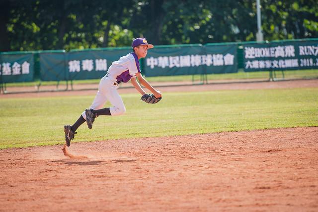 peach-20171127-baseball-300