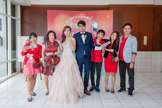 peach-20171015-wedding-1439