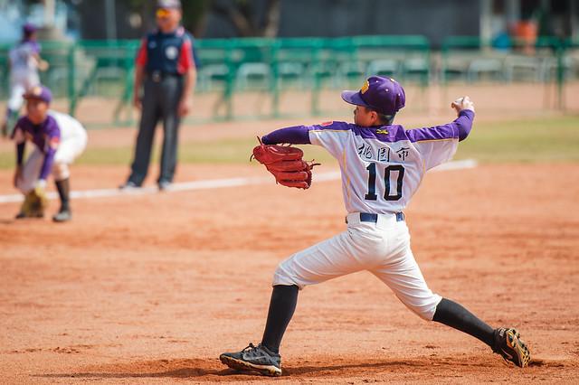 peach-20171127-baseball-96