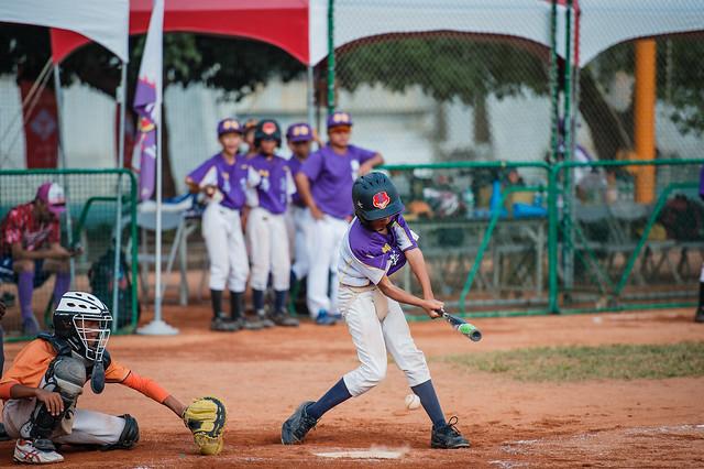 peach-20171127-baseball-456