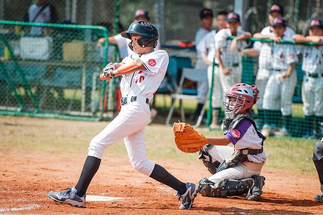 peach-20171127-baseball-167