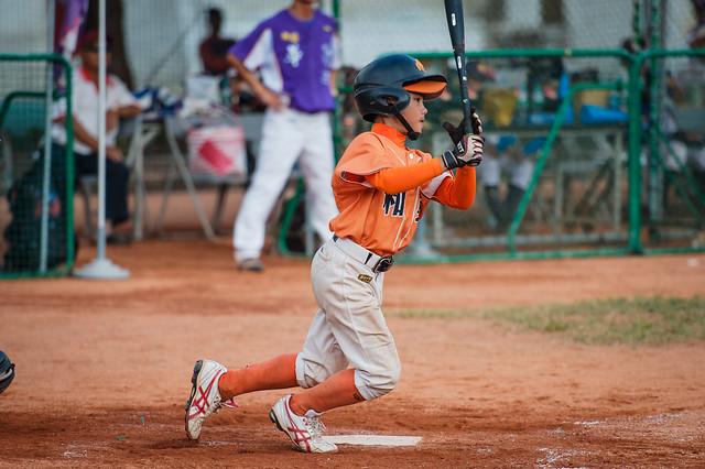peach-20171127-baseball-483
