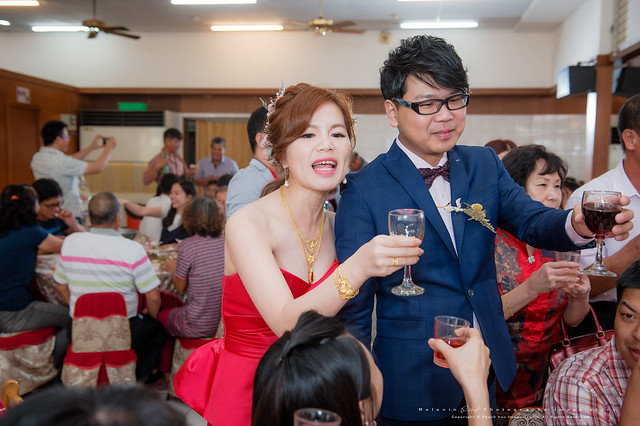 peach-20171015-wedding-1133
