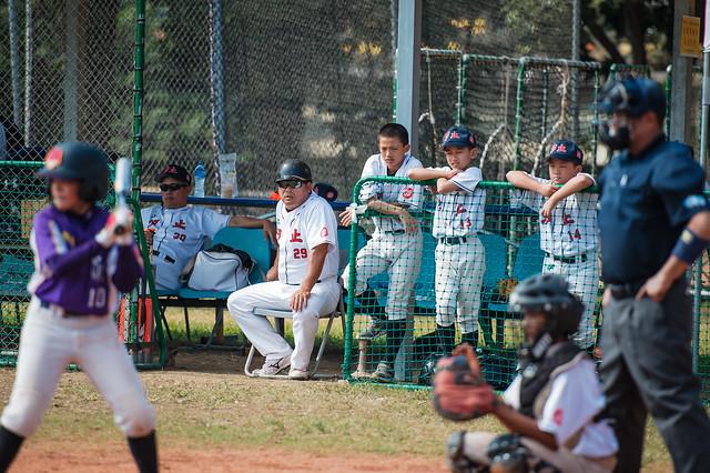 peach-20171127-baseball-202