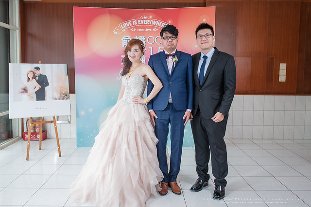 peach-20171015-wedding-1414