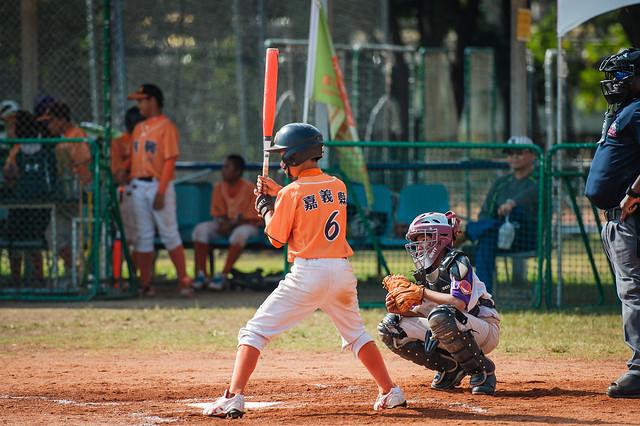 peach-20171127-baseball-340