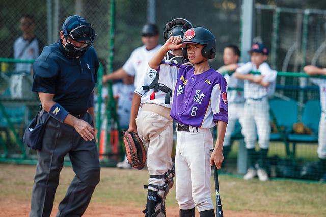 peach-20171127-baseball-192