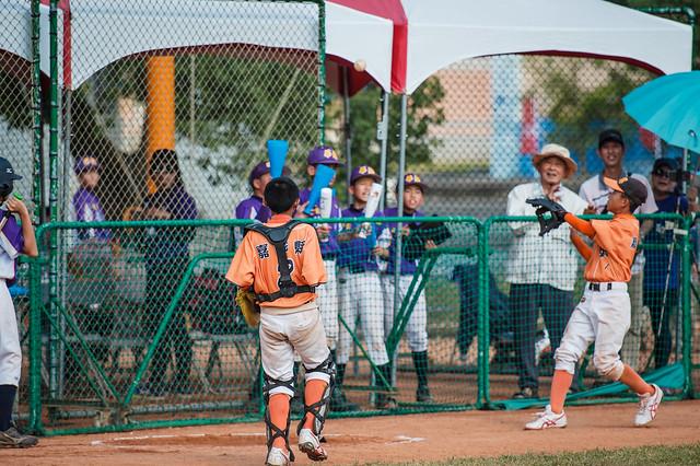peach-20171127-baseball-463