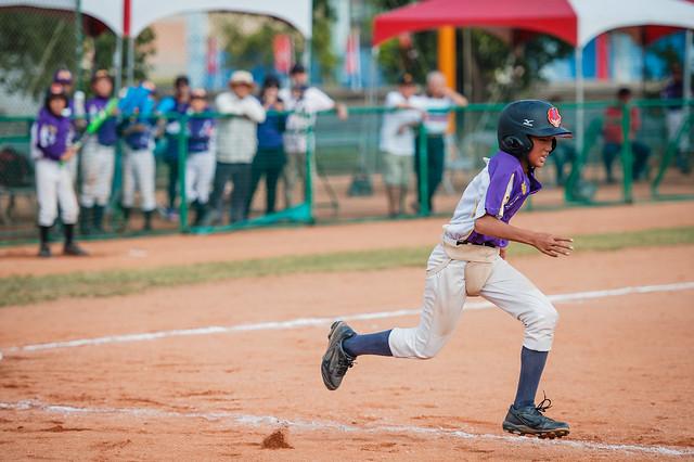peach-20171127-baseball-459
