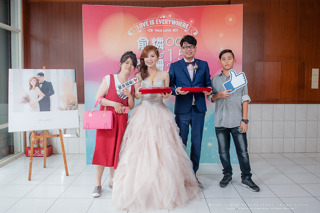 peach-20171015-wedding-1349