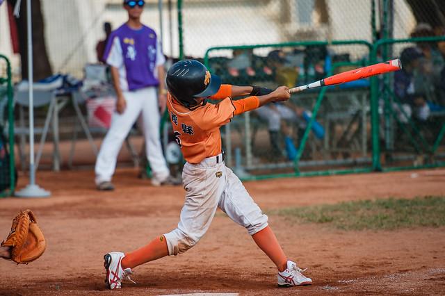 peach-20171127-baseball-474