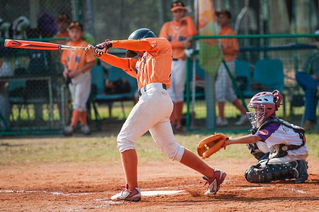 peach-20171127-baseball-335