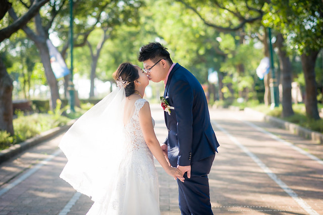 peach-20171021-wedding-317