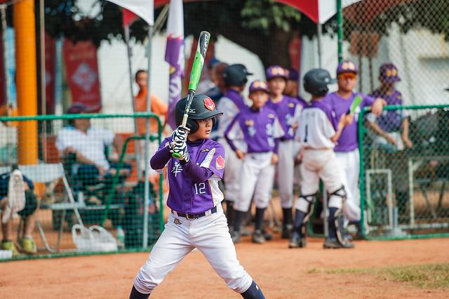 peach-20171127-baseball-63