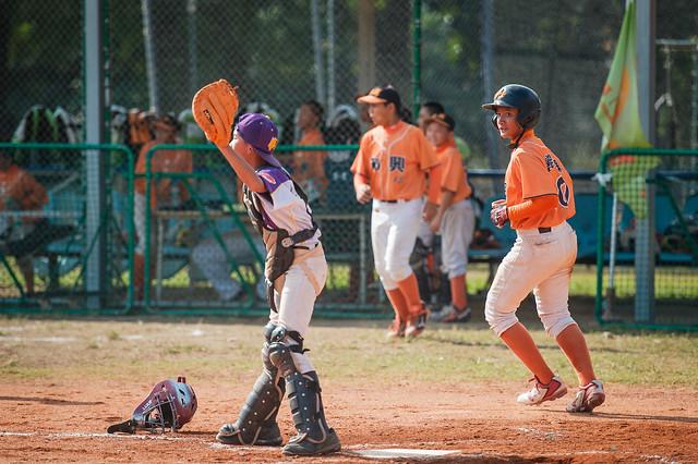 peach-20171127-baseball-356