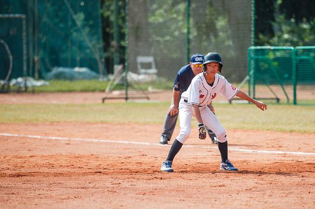 peach-20171127-baseball-173