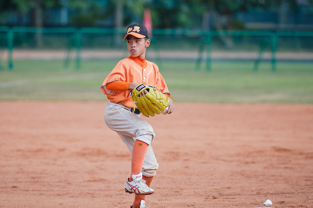 peach-20171127-baseball-447