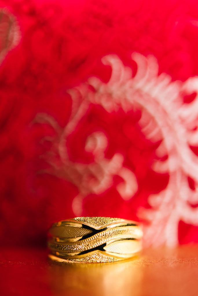 """""""台北推薦台中婚攝,JOE愛攝影,訂婚奉茶,僑園大飯店"""