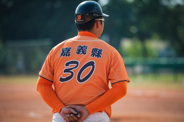 peach-20171127-baseball-343