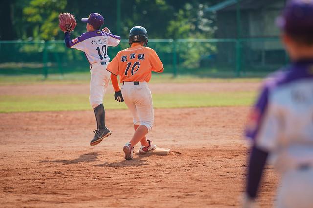 peach-20171127-baseball-338