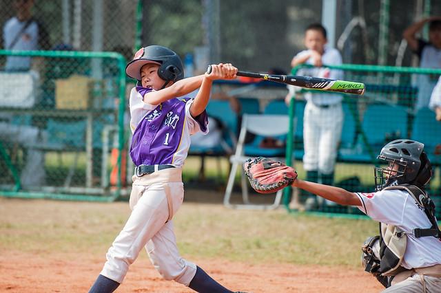 peach-20171127-baseball-146