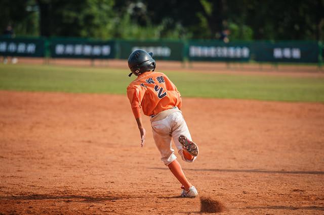 peach-20171127-baseball-537
