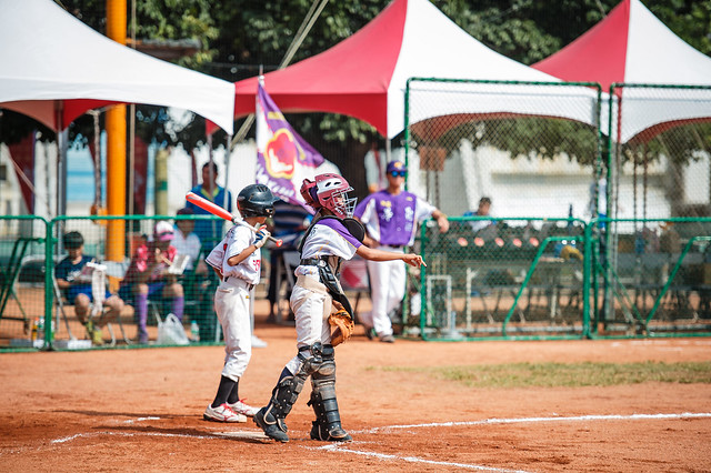 peach-20171127-baseball-112