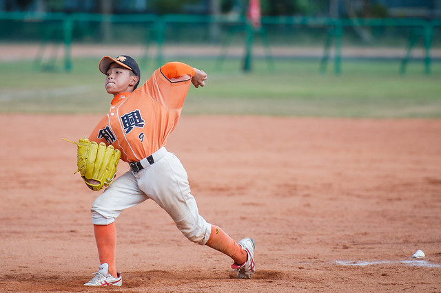peach-20171127-baseball-450