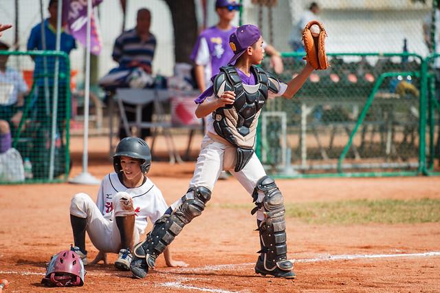 peach-20171127-baseball-139